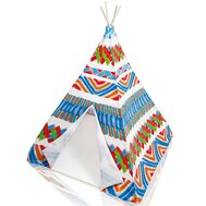 Teepee Play Tent Intex 48629