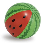 Intex Watermelon Ball