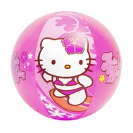 "Мяч ""Hello Kitty"" Intex 58026"