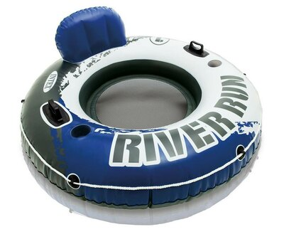Круг River Run Intex 58825